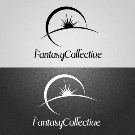 The Fantasy Collective B&W