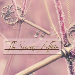 the-secret-affair