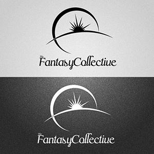 tfc-logo-smaller