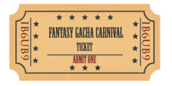 ticket-0111