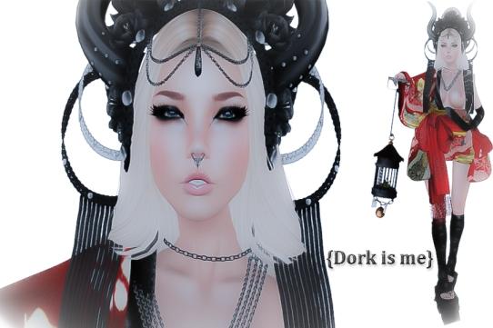 Dork27