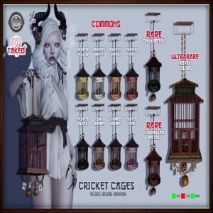 Takeo_CricketCage_Advertisement_FGC