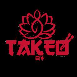takeo_newlogo_squared