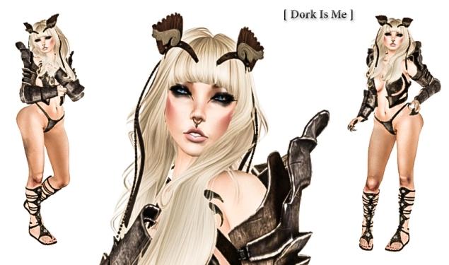 Dork38