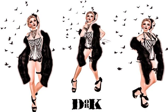 Dork53