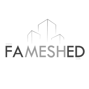 Fameshed__Alpha_URL-1