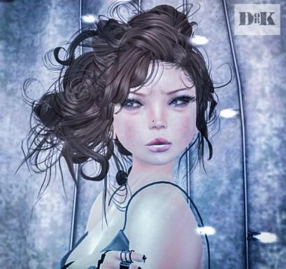 Dork Sadness2