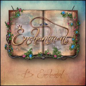 Enchantment111415