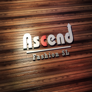 ascends-new-logo-4_3