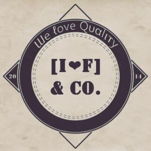 i_3f-co-logo