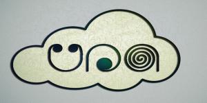 una-logo-2