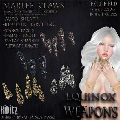 ._[ Equinox_Kibitz ]_. Marlee Claws.png