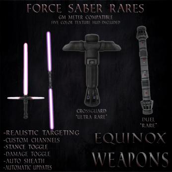 Force Saber Rares.png