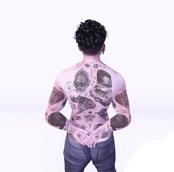 Tattoo01_Back