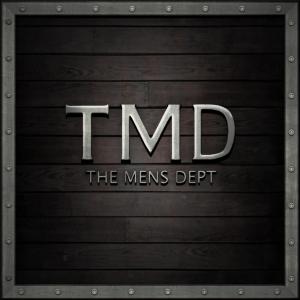 tmd-logo.jpg
