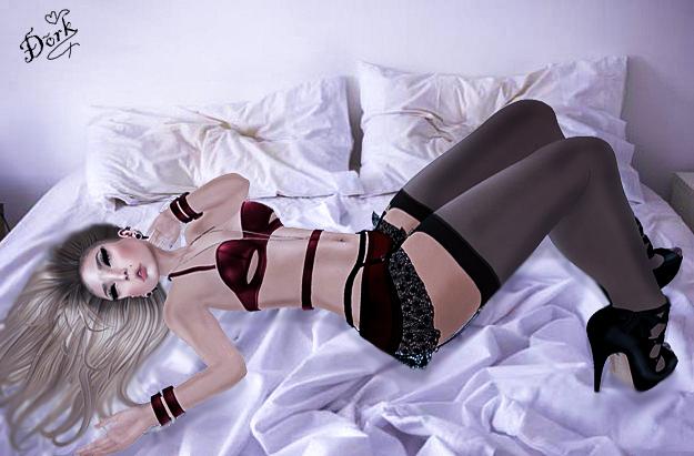 dork-in-bed