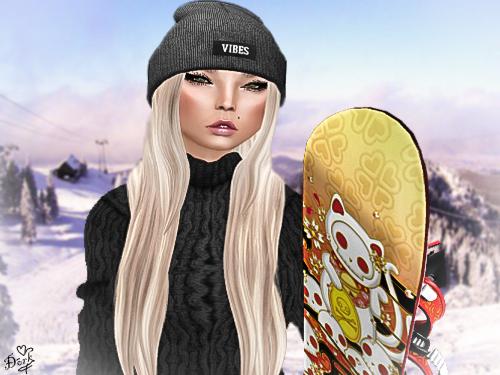 snowboarding.saltdork.jpg
