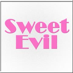 sweet-evil-logo