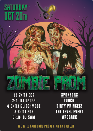 Zombie-Prom_2018.png