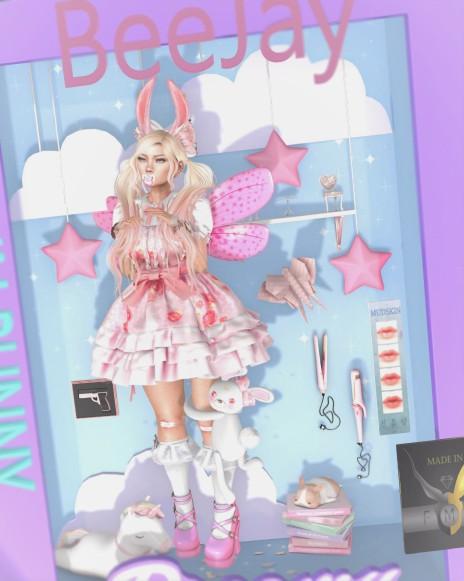 barbieBeejay.jpg