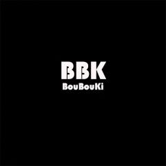 BBK logo 512x512