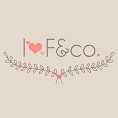 [I_3F] & co. - Logo - 1_1