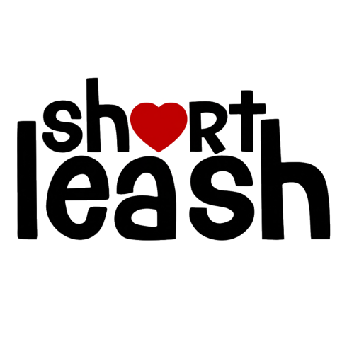 shortleash_logo_PR1024