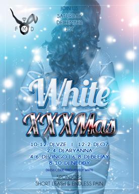 WhiteXXXMas-2018