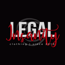 512-logo legal insanity