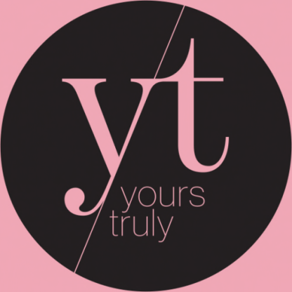 yt---yours-truly---logo---black---rose