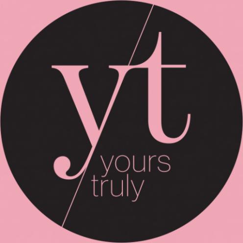 yt---yours-truly---logo---black---rose