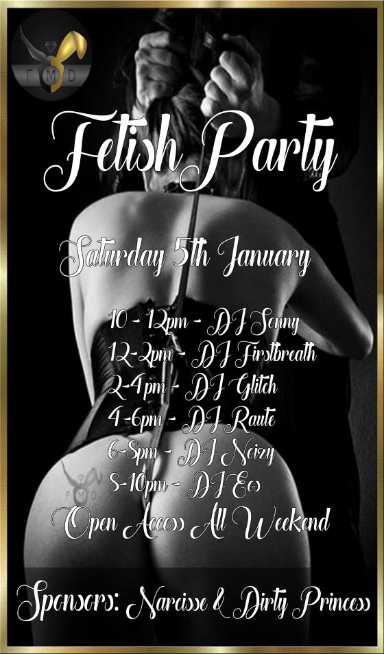 FMD_Fetish_Party_5th_Jan.jpg