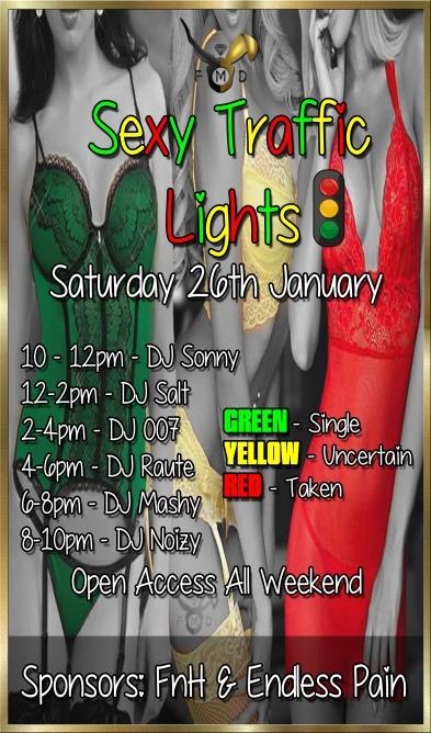 FMD_Sexy_Traffic_Lights_26th_Jan.jpg