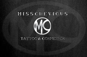 misschevious_new_logo_1