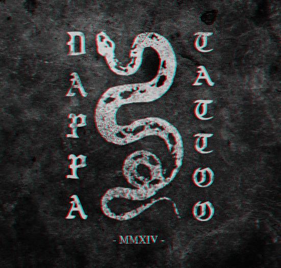 newdappalogo2018