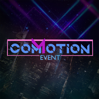 commotionLOGO.png