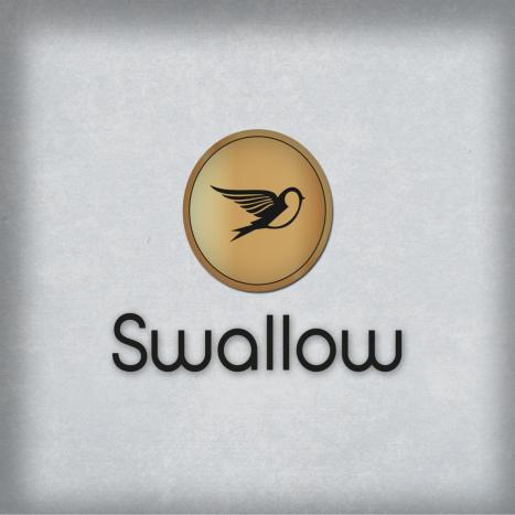 ^^Swallow^^ New Logo.
