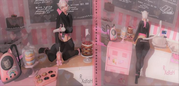 I want it All!.jpg