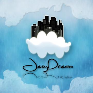 JesyDream Logo