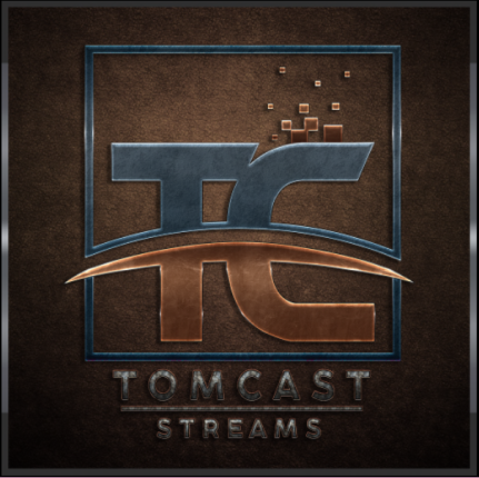 Tomcast.png