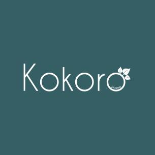 Kokoro Poses Logo 2018