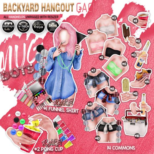 Mug _ Dots - Backyard Hangout Gacha Key.png