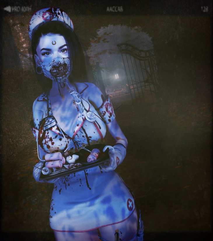 Nurse BeeJay.jpg